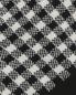 Джемпер из хлопка и шелка с короткими рукавами Weekend Max Mara  –  Деталь1
