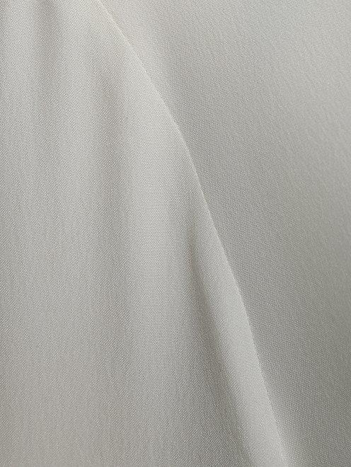 Блуза из шелка - Деталь1