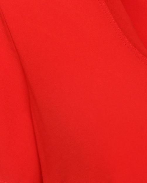 Базовая футболка - Деталь1