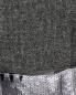 Платье-мини декорированное пайетками Philosophy di Alberta Ferretti  –  Деталь1
