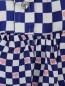 Платье - миди с узором и длинным рукавом Manoush  –  Деталь