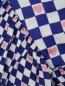 Платье - миди с узором и длинным рукавом Manoush  –  Деталь1