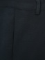 Укороченные брюки с боковыми карманами The Fifth  –  Деталь1