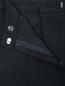 Укороченные брюки с боковыми карманами The Fifth  –  Деталь