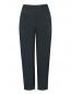 Укороченные брюки с боковыми карманами The Fifth  –  Общий вид