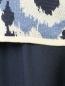Платье-миди с узором Max&Co  –  Деталь1