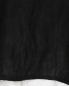 Юбка-миди из льна с кружевом Mariella Burani  –  Деталь1