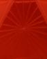 Трусы-стринги с узором La Perla  –  Деталь