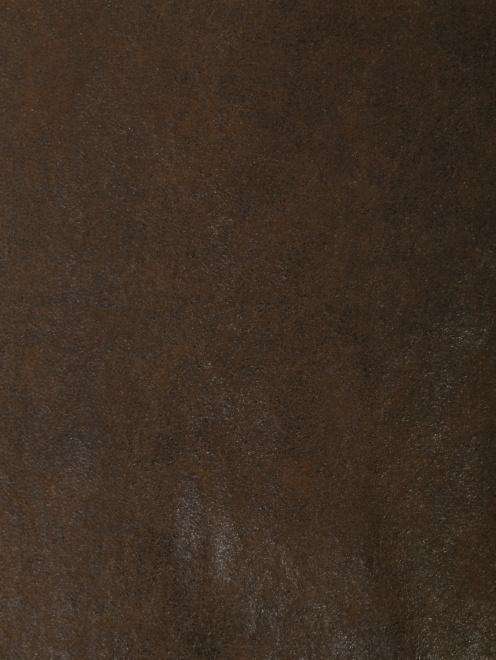 Легинсы из кожи - Общий вид