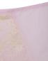 Трусы ретро-бриф с вышивкой La Perla  –  Деталь