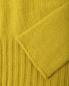 Джемпер из кашемира декорированный стразами Philosophy Di Lorenzo Serafini  –  Деталь