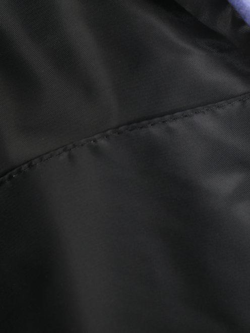 Рюкзак текстильный  - Деталь1