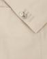Пиджак из хлопка с отстегивающимся подкладом Corneliani ID  –  Деталь