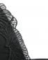 Бюстгальтер из шелка с кружевной аппликацией La Perla  –  Деталь