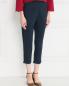 Укороченные брюки с боковыми карманами The Fifth  –  Модель Верх-Низ